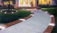 Using Bricks in the Garden | Smart Ideas for Garden Design