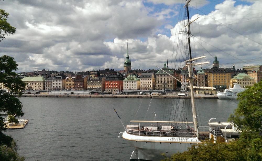 Stockholm-4