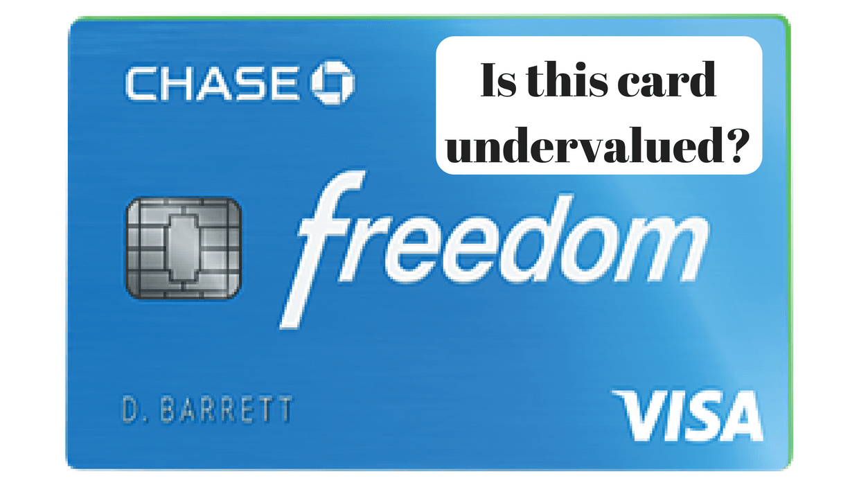 Business credit cards no annual fee image collections free business credit cards no annual fee gallery free business cards chase business credit card no annual magicingreecefo Images