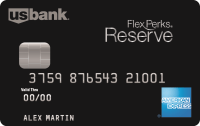 us-bank-flexperks-american-express-credit-card