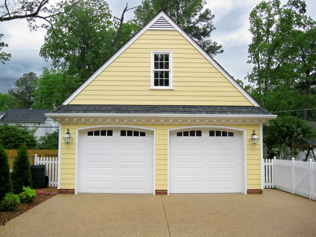 Garage Addition Benefits Of A Garage Addition Balducci Additions And Remodeling