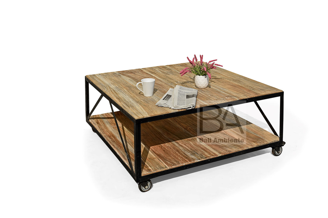Metal Coffee Table Tables Solid Wooden Tables Tables With Marble Top Teak Tables