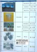 catalog-aluminium-boxes-bali-indonesia-2