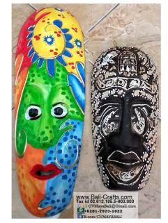 bcmask1-10-wooden-masks-bali