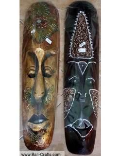 bcmask1-5-wooden-masks-bali