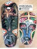 bcmask1-9-wooden-masks-bali