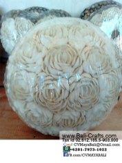 Sea Shell Crafts Bali Indonesia