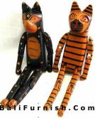 jf-5-cat-jointed-figure
