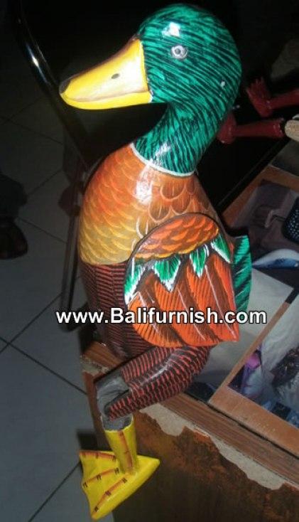 jf11-wooden-ducks-bali-carvings