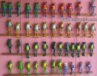 jf12b-wood-crafts-wooden-carvings-bali
