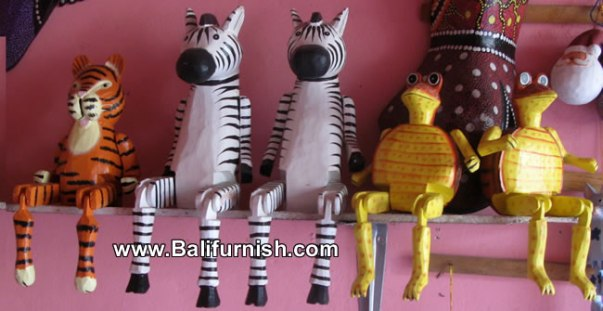 jf15b-wood-crafts-wooden-carvings-bali