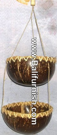 ccbl1-14-coconut-shell-bowls-bali-indonesia