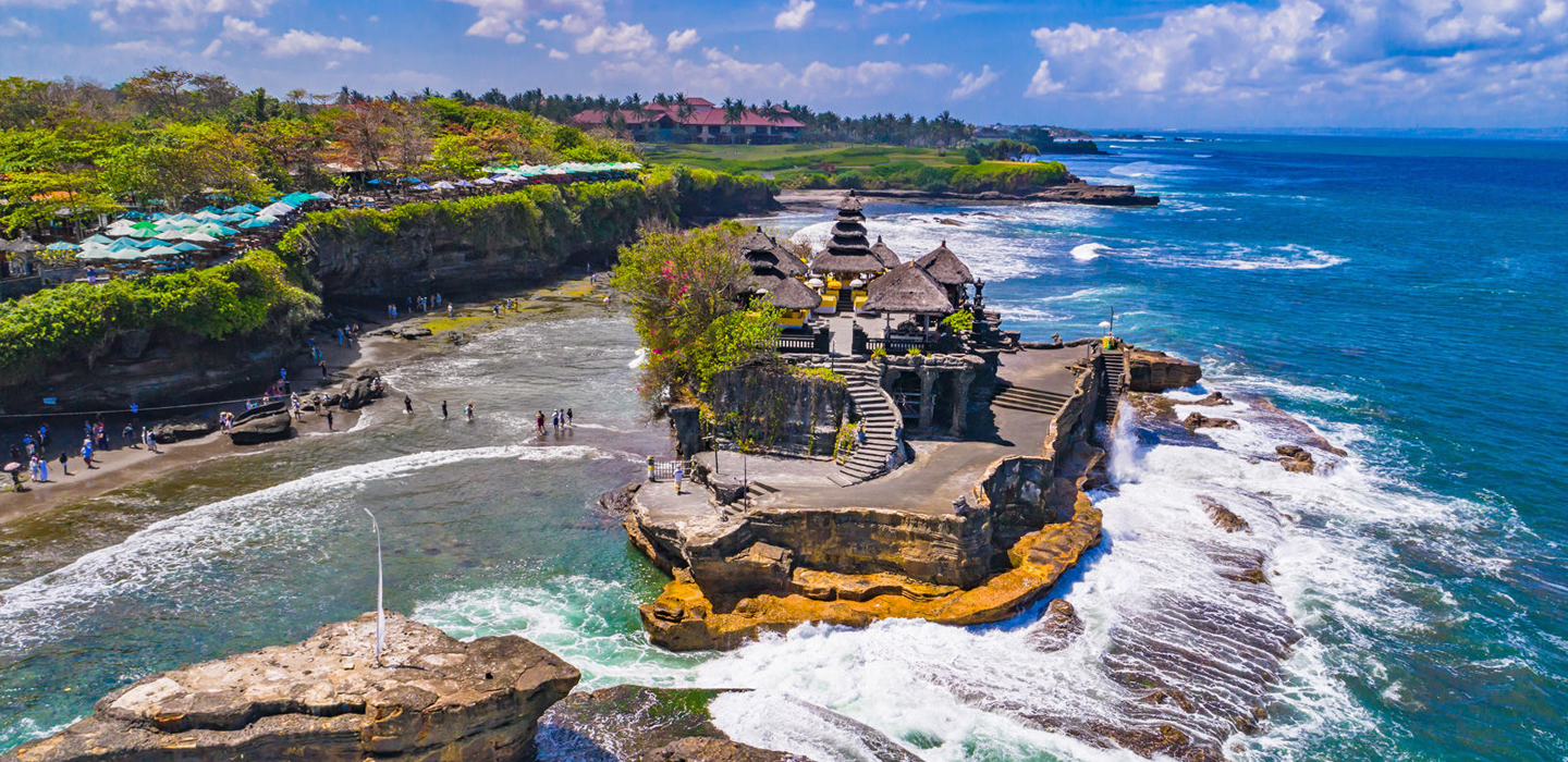 Trip Bali Cheap Best Bali Round Trip Packages For Budget Travelers