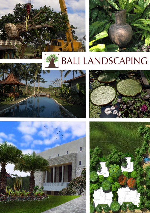 Landscaping Company Profile Sample colbro