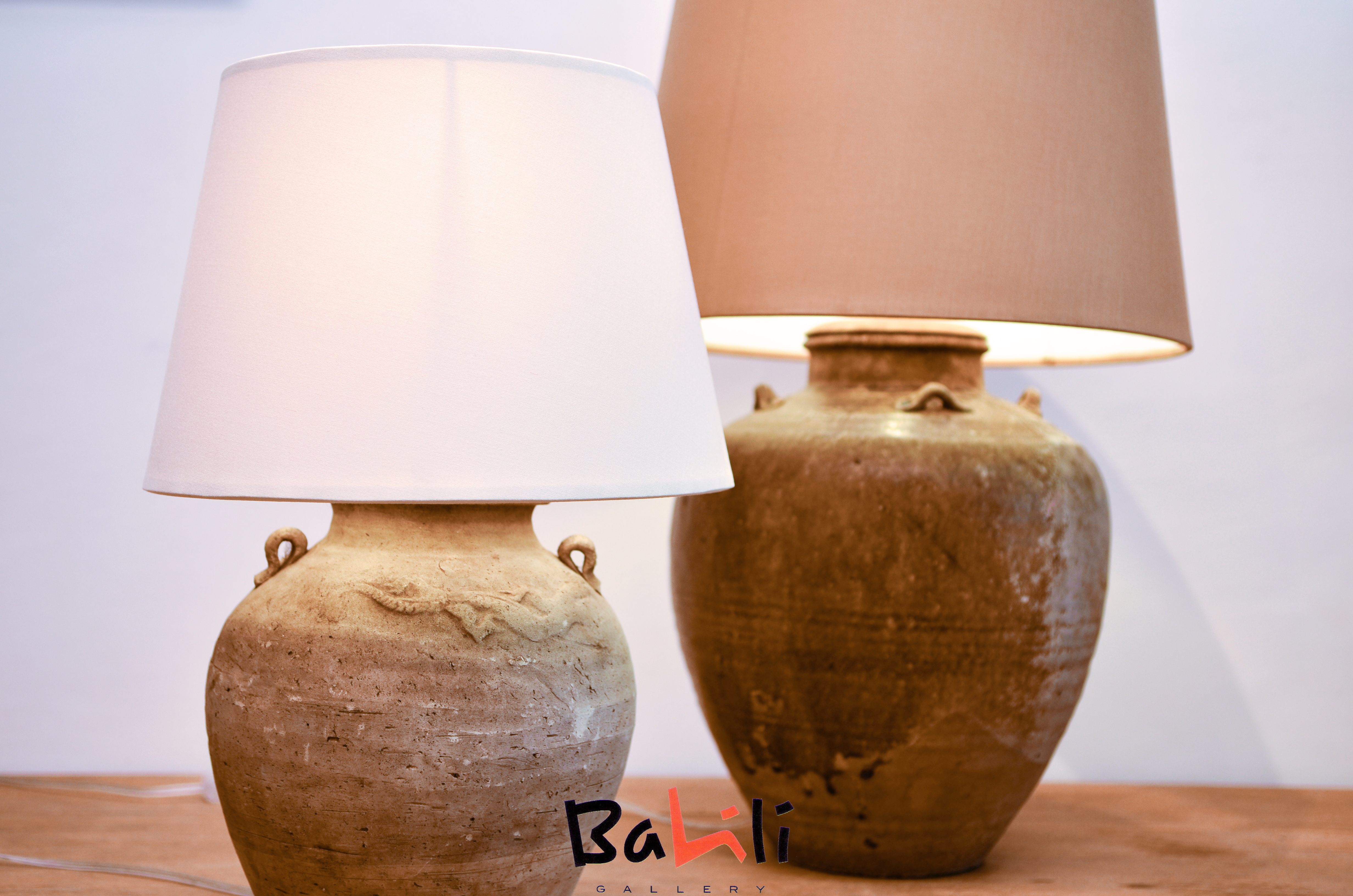 Pot Table Lamps 301 Moved Permanently