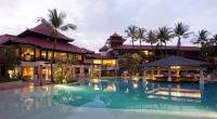 Book here your Hotel in Bali & Indonesia