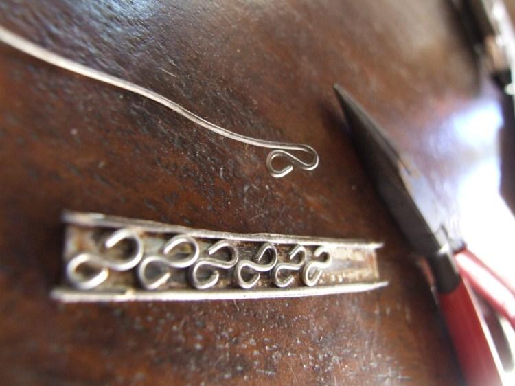 Bijoux Argent Ubud : Ateliers de bijoux et paniers ? bali balisolo