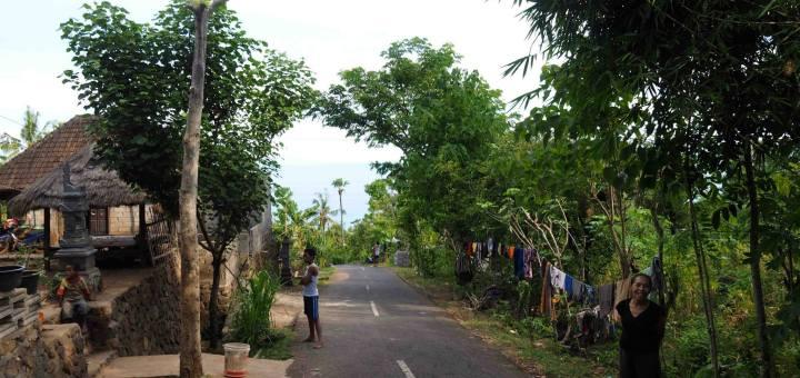 L'eau à Bali  indignation à Amed - Balisolo © Albagus (4)