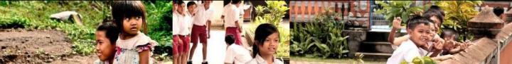 RDV le 24 avril 2014 pour un Apéro Solidaire avec Anak Bali