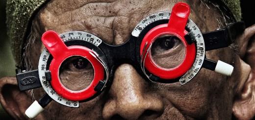 [Documentaire] The Look of Silence où le siècle de l'impunité - Balisolo (8)