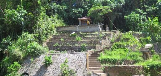Gorge de Guwang à 30 minutes de Denpasar avec Youdi, Guide Balisolo 2015 (5)