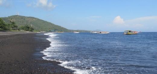 20151130 L'or de Kusamba ou la fabrication du sel balinais - Balisolo, Eko Santoso (49)