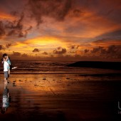 bali-prewedding-photography-merdi-uriko-3-0015