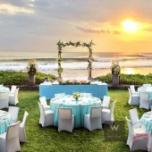w-bali-wedding-package-16