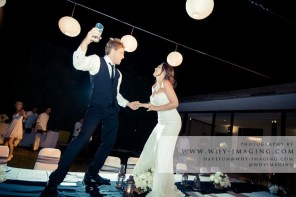 Bali-wedding-photography-at-alila-uluwatu-105