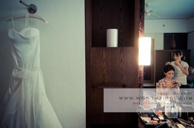 bali-wedding-photography-0002