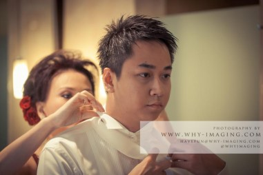 bali-wedding-photography-0006