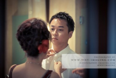 bali-wedding-photography-0009
