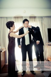 bali-wedding-photography-0012
