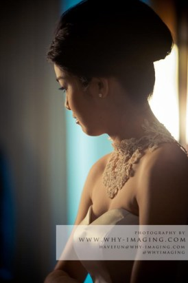 bali-wedding-photography-0020