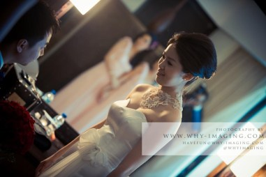 bali-wedding-photography-0023