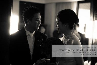 bali-wedding-photography-0025