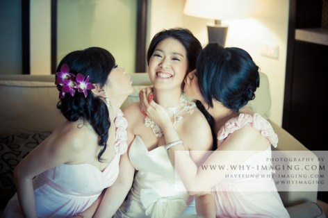 bali-wedding-photography-0029