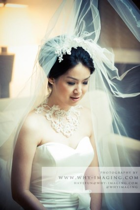 bali-wedding-photography-0034