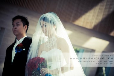 bali-wedding-photography-0045