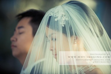 bali-wedding-photography-0046