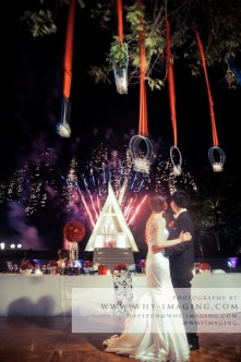 bali-wedding-photography-0050
