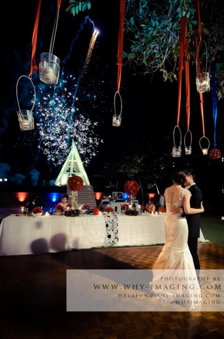 bali-wedding-photography-0053