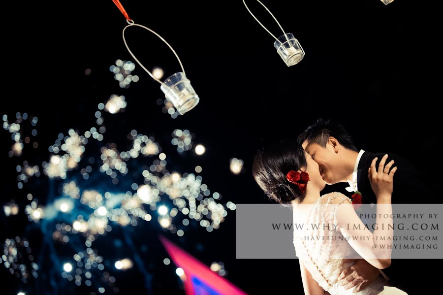 bali-wedding-photography-0054