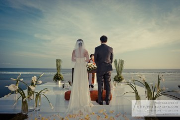 bali-wedding-photographer-uriko-hannyhendrik-0315