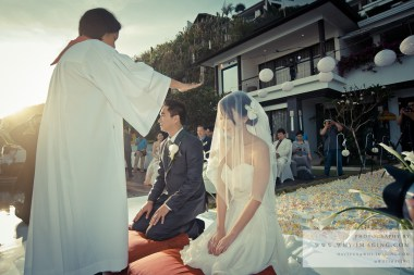bali-wedding-photographer-uriko-hannyhendrik-0318