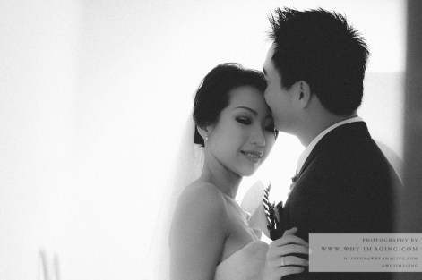 bali-wedding-photographer-uriko-hannyhendrik-0325