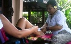 bliss-spa-treatments-foot