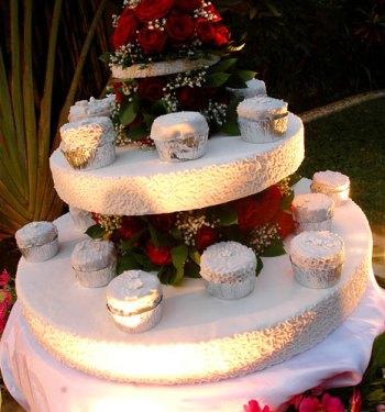Bunga Ayu Wedding Bali Planner Organizer  2