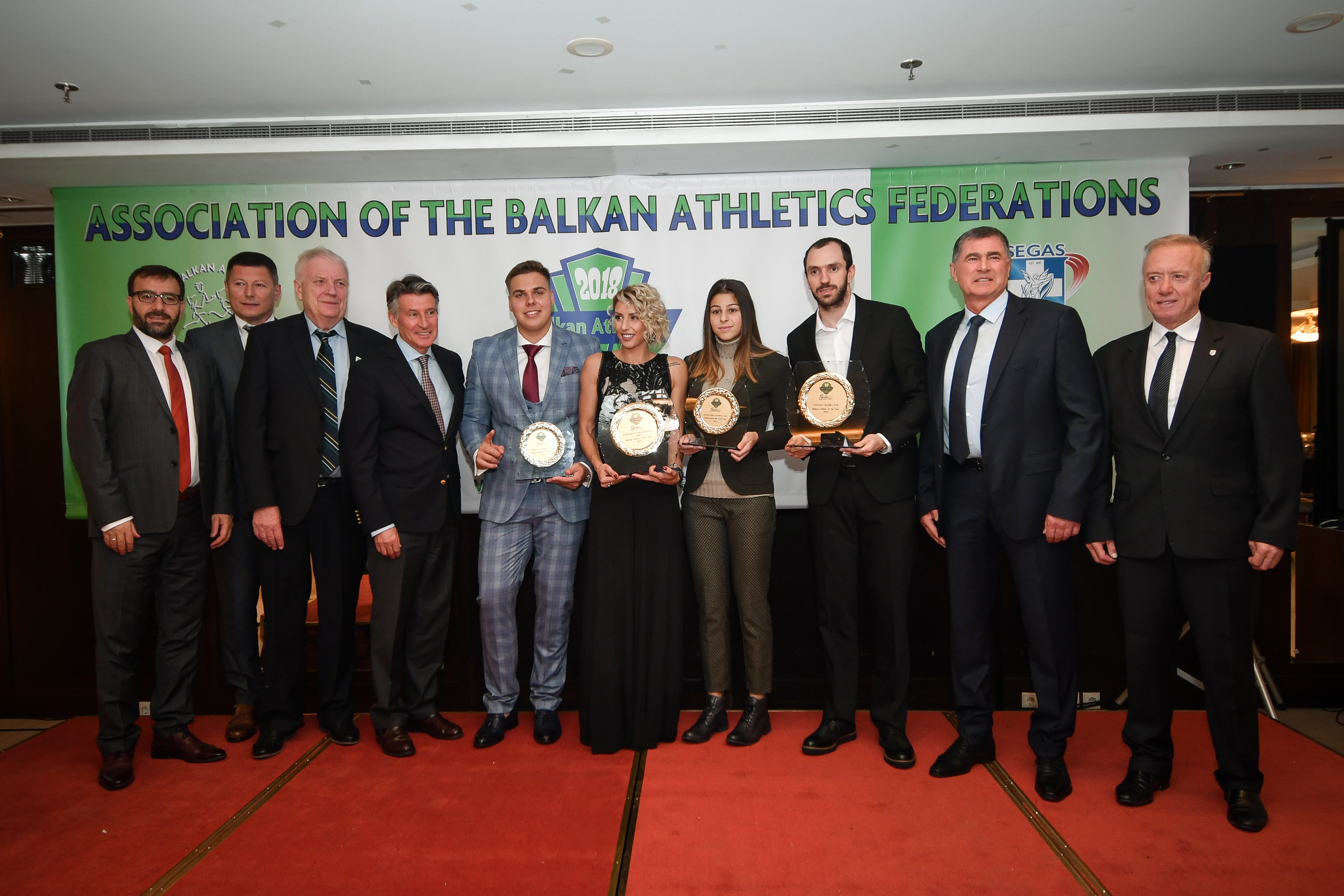 Handson Kweekkas Serre Home Balkan Athletics Official Website