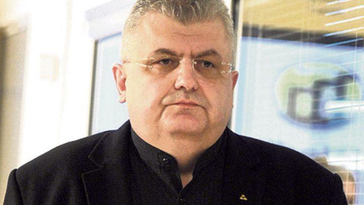 NENAD ČANAK: Promena granica na Kosovu bi imala domino efekat u regionu